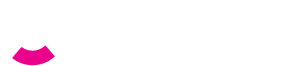CA Search Advisors Logo